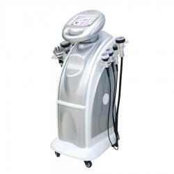 80K身体管理仪