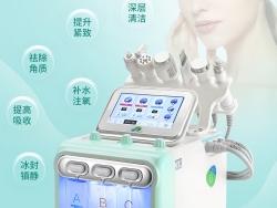 经常使用美容仪器对皮肤有哪些危害