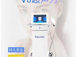 美容院抗衰仪器有效果吗