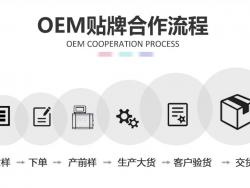 选择美容仪器OEM厂家的注意事项