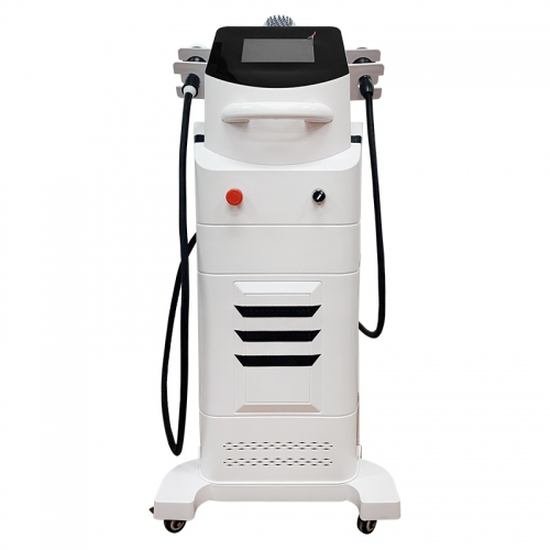 纳米微波爆脂仪